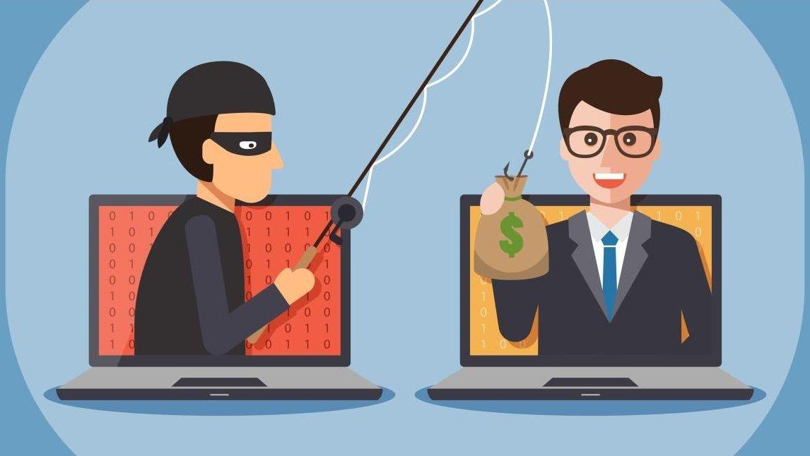 Не добросовестное: монетизация чужого сайта